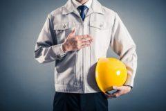 造成工事で業者を選ぶときのポイント